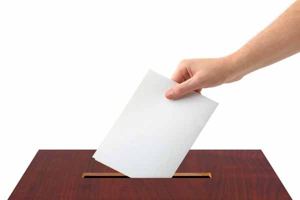 Yerel seçimlerde hangi sandıkta oy kullanacağım tıkla-öğren