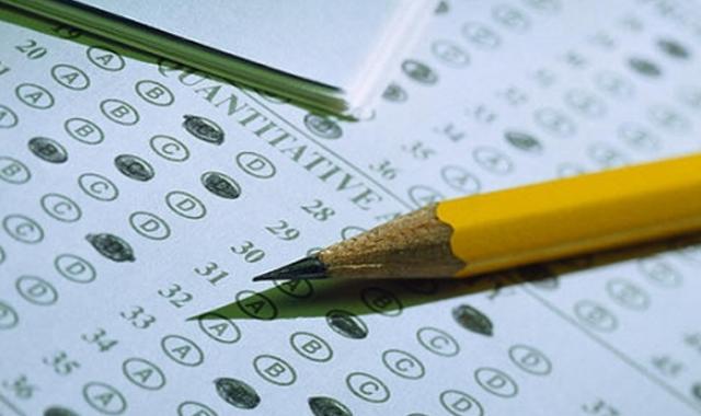 YGS puan hesaplama yöntemi nasıl yapılır - YGS soru ve cevaplar 2014