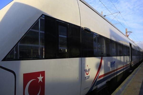 Ankara-İstanbul YHT hattı ne zaman açılıyor