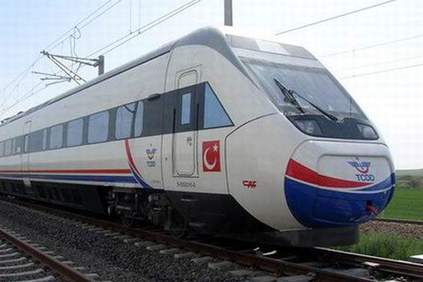 YHT Ankara, İstanbul arası bilet fiyatları belli oldu