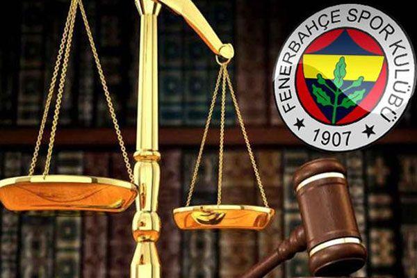 Aziz Yıldırım'ın avukatından karar sonrası açıklama