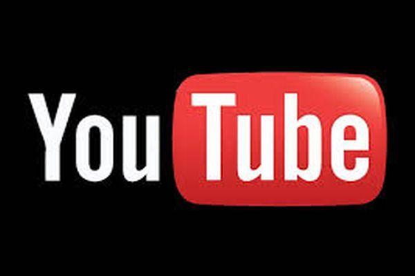 YouTube neden kapandı işte cevabı