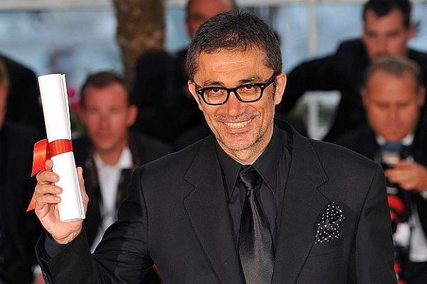 Yönetmen Nuri Bilge Ceylan yeniden Altın Palmiye için yarışacak