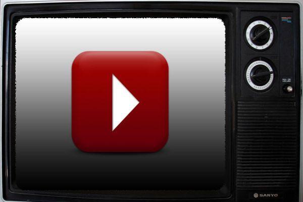 Youtube mp3'e dönüştüme siteleri, programsız çevirme