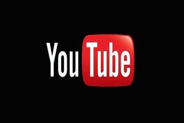 Youtube video mp3 yapma, Youtube mp3'e dönüştürme