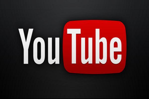 Youtube MP3 dönüştürme ve indirme için tıkla