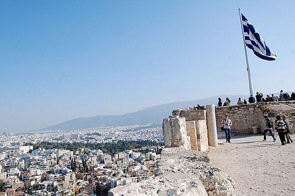 Türkiye ile Yunanistan arasında vizeler kalkıyor