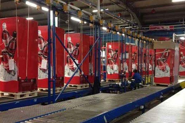 Yunan şirket Türkiye'den çekilme kararı aldı