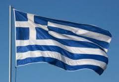 Yunanistan'da sağlık sistemi çöküyor