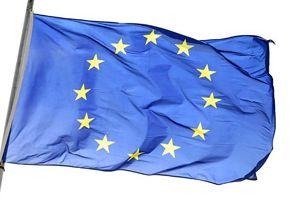 Yunanistan, AB Dönem Başkanlığını devraldı
