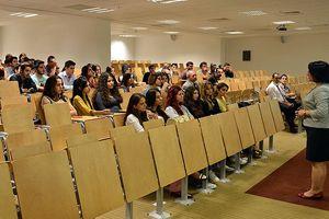 Yurtta kalan üniversite öğrencisine müjde