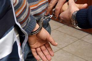 İranlı iş adamı Zencani gözaltında