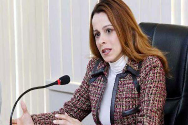 'Kılıçdaroğlu'da Başbakan'ın yanındaydı'