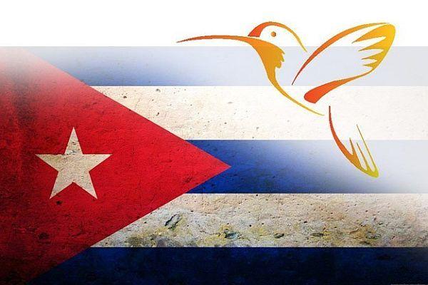 ABD'den Küba'daki ZunZuneo sitesine destek