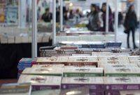 4 yılda 1 milyar 112 milyon kitap satıldı