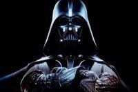 Star Wars vizyon tarihi ertelendi