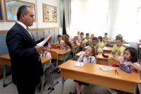 MEB, 750 öğretmen atayacak