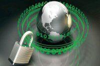 İnternet yasası düzenlemesi, işte son gelişme