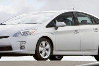 Toyota, iki milyon araç geri çağırdı, problem ciddi
