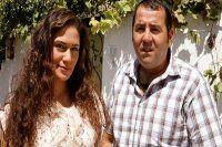 Ata Demirer ile Özge Borak cimrilik yüzünden boşandı