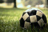 Topa kafa atmak beyne zarar veriyor