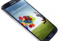 Samsung'un merakla beklenen telefonu görücüye çıktı