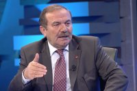 Yeni MHK Başkanı Yusuf Namoğlu oldu