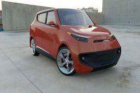 İlk yerli otomobil ne zaman seri üretime geçecek! İşte o tarih