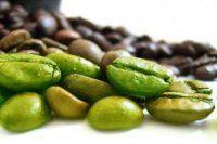Yeşil kahvenin zayıflama etkisi