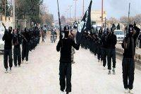 IŞİD'le ilgili korkutan iddia!