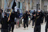 İşte IŞİD'in en büyük korkusu!