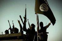IŞİD' den yine korkunç bir haber! 75 kişiyi idam etti