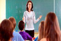 Sağlıkçılardan sonra öğretmenlere de müjde
