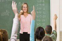 Bazı öğretmenlere ilave ücret müjdesi