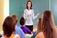 Öğretmenlere müjde! Yarın başlıyor