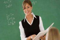 Öğretmenlere ek gelir müjdesi!