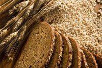 Çavdar ekmeğine talep arttı