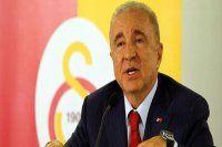 Ünal Aysal'dan Volkan Demirel açıklaması