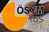 YGS soru kitapçığı yayınlandı, 2014 YGS soruları ve cevapları
