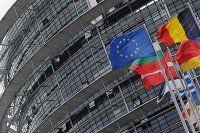 Avrupa'da işsizlik son 2 yılın en düşük seviyesinde
