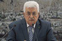 Abbas'tan karar açıklaması