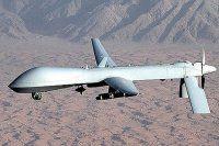 ABD, IŞİD topçu mevzisini vurdu