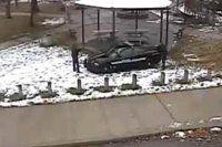 ABD polisi, 12 yaşındaki çocuğu böyle vurmuş!