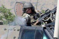 ABD ordusunda en yüksek rütbeli kayıp