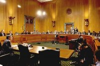 ABD Temsilciler Meclisi savunma bütçesini onayladı