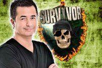 Acun'dan bir Survivor müjdesi daha!