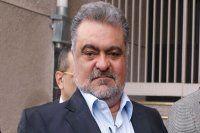 Ahmet Özal'dan siyasete dönüş sinyali