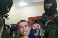 Sınırı geçmek isteyen 4 ajan öldürüldü