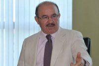 Çelik, yıllar sonra AK Parti'ye yapılan tehditi açıkladı