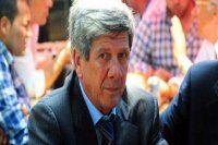Aziz Yıldırım'ın kardeşi Galatasaray Divan Kurulu üyesi oldu